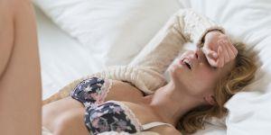 8 conseils pour (enfin) avoir un orgasme
