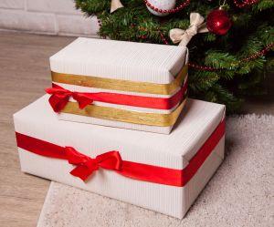 5 jolies box à offrir à Noël