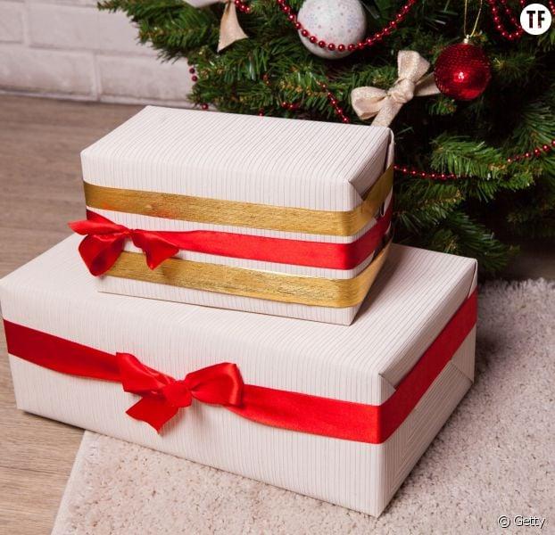 Quels cadeaux offrir à Noël ?
