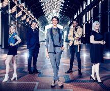 Nouvelle Star 2017 : revoir la finale en replay sur M6 (20 décembre)