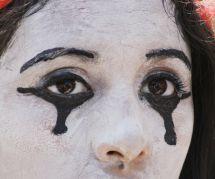 30 ans de prison pour une fausse couche au Salvador