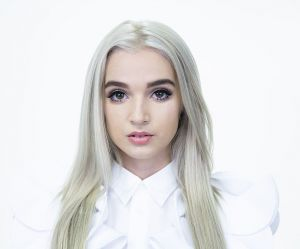Poppy, l'intrigante chanteuse qui bouscule YouTube