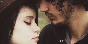 5 façons dont l'anxiété peut gâcher votre relation amoureuse (et comment y remédier)