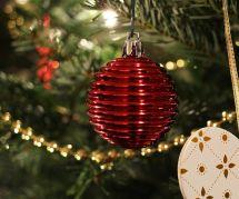 Sapin de Noël : conseils pour le choisir et le faire durer