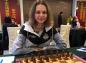Une championne d'échecs refuse de participer à un tournoi en Arabie saoudite