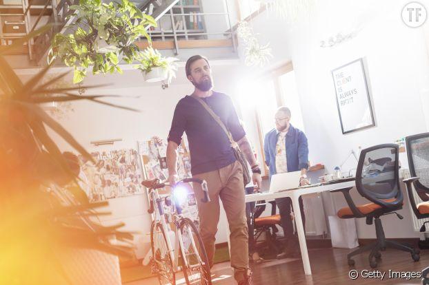 Bonne résolution n°4 : incitez vos collègues à devenir plus écolo