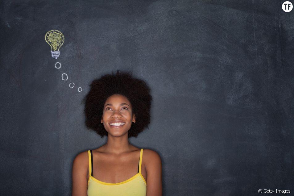 Un peu de créativité peut contribuer à booster le bien-être !