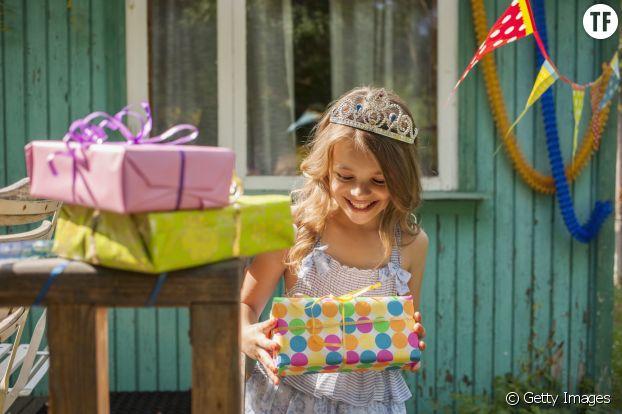 Fiver party : un concept américain à tester lors des fêtes d'anniversaire de vos enfants