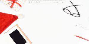 5 conseils pour bien rédiger ses voeux professionnels