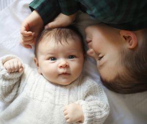 20 adorables prénoms danois pour petits garçons
