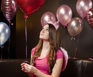 3 signes qui prouvent que vous en avez marre d'être célibataire