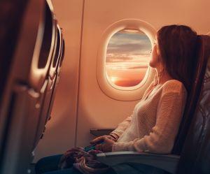 Pourquoi vous avez tout bon si vous voyagez en janvier
