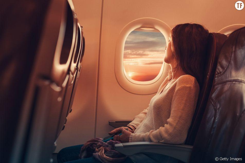 La période idéale pour voyager est au mois de janvier