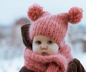 10 choses fascinantes à savoir sur les bébés nés en janvier