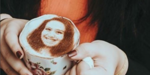 Selfieccino : c'est quoi cette nouvelle boisson loufoque qui buzze sur Instagram ?