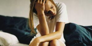 Vous avez des migraines le matin ? Un médecin alerte