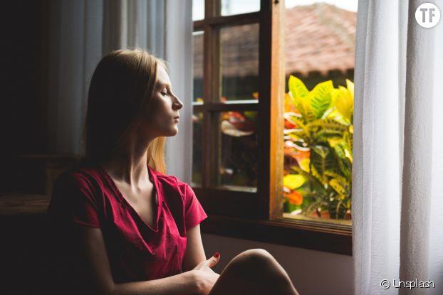 Respirer pour se relaxer