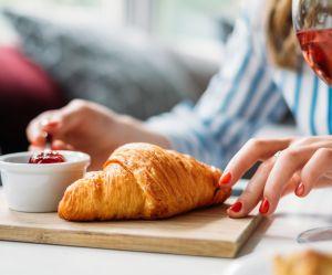 No Sugar : 7 astuces pour manger moins de sucre (sans se priver)