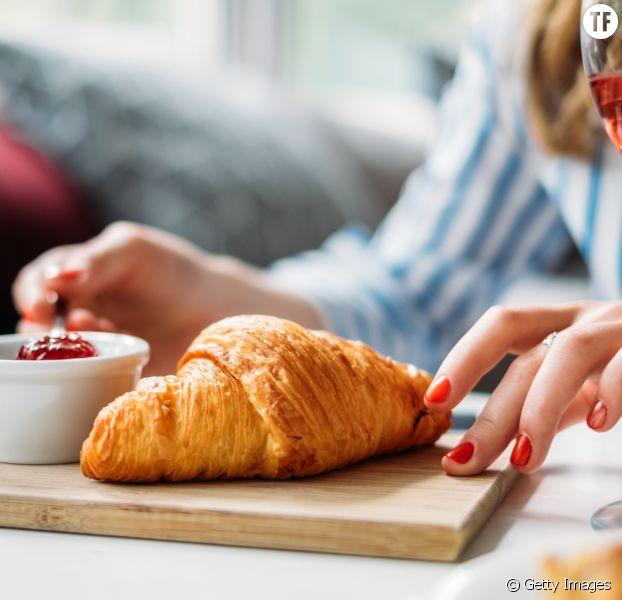 #NoSugar : 7 astuces pour manger moins de sucre (sans se priver)
