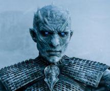 Games of Thrones saison 8 : les raisons du retard de diffusion de la nouvelle saison