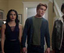 Riverdale saison 2 : la nouvelle bande-annonce explosive de l'épisode 10