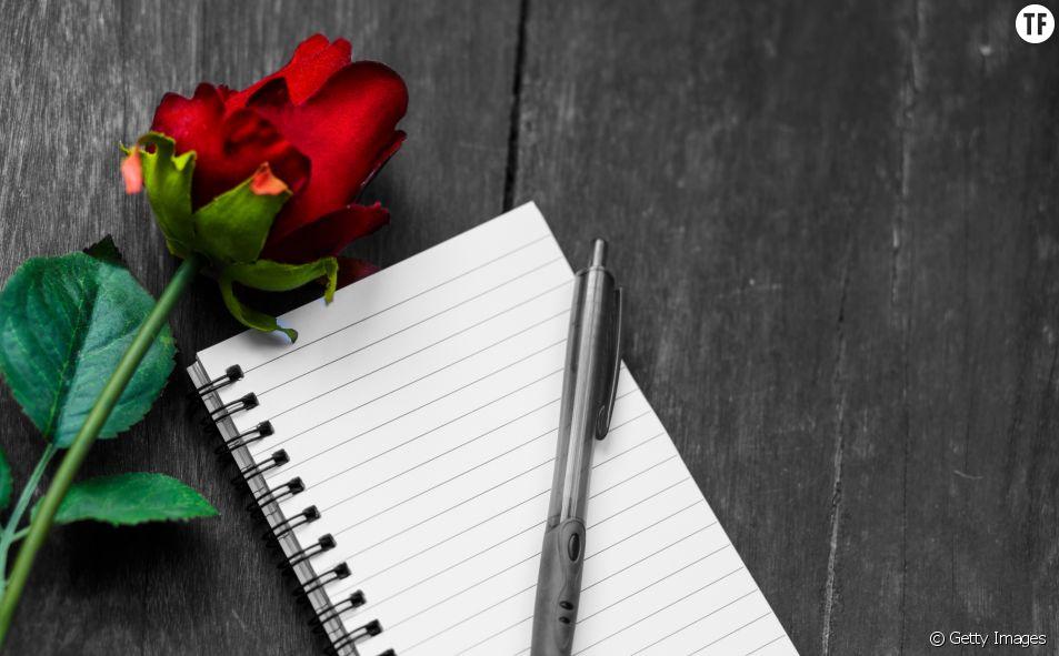 Saint-Valentin 2018 : 5 poèmes pour votre moitié