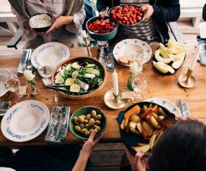 9 idées d'activités à faire entre amis à la maison