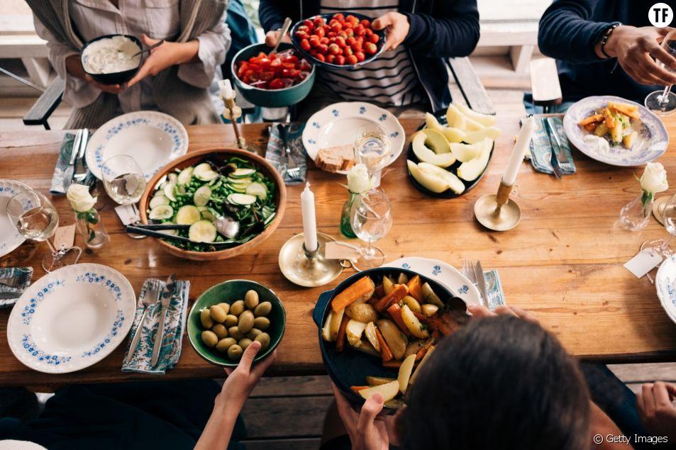 Activites Entre Amis 9 Idees D Activites A La Maison Terrafemina