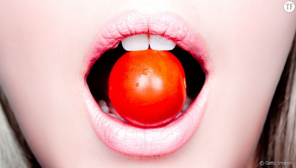 10 aliments qui jaunissent les dents