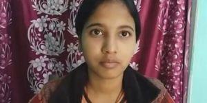 Cette Indienne de 19 ans a créé une culotte anti-viol
