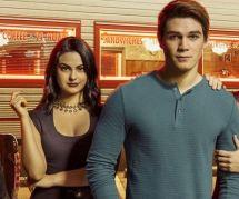 Riverdale saison 2 : l'épisode 13 promet un rebondissement dramatique