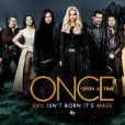L'épisode 8 de la saison 6 de Once Upon a Time est disponible en replay sur 6Play