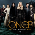L'épisode 8 de la saison 6 de Once Upon a Time est disponible en replay sur 6Play
