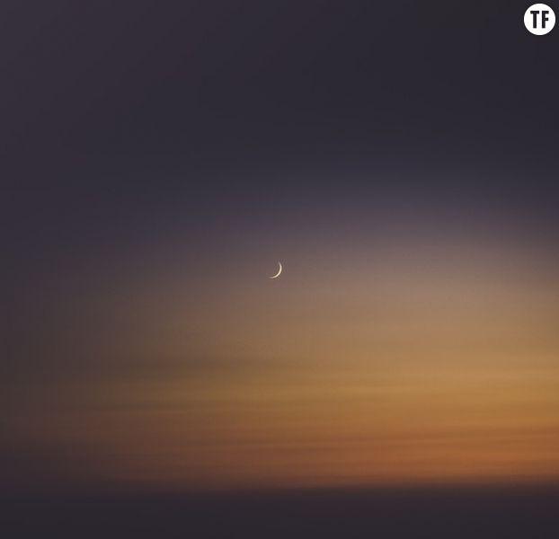 Ramadan 2018 Dates De Debut Et De Fin Du Ramadan En 2018 Terrafemina