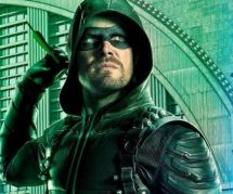Arrow saison 6 : l'épisode 10 en streaming vost