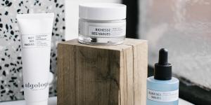 """3 marques de cosmétiques """"made in France"""" qui ont tout bon"""