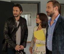 Sam saison 2 : Sam et Raphaël bientôt en couple ?