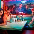 Riverdale saison 2 : bientôt une mort choquante ? (spoilers)