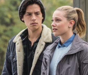 Riverdale saison 2 : Betty et Jughead vont-ils se remettre en couple ? (spoilers)
