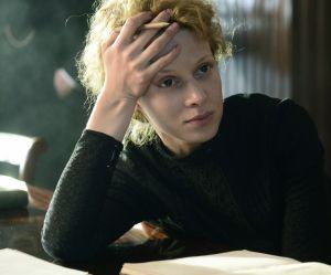 Marie Curie, femme Nobel et rôle-modèle