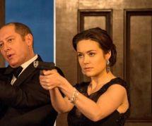 Blacklist saison 4 : voir l'épisode 1, 2 et 3 en replay (24 janvier)
