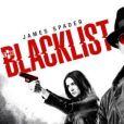 Série The Blacklist en replay sur le site de TF1 (saison 4)