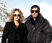 Samuel Benchetrit : 5 choses à savoir sur le futur mari de Vanessa Paradis