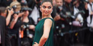 Des extrémistes hindous demandent la décapitation de cette actrice indienne