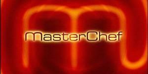 TF1 : Elisabeth grande gagnante de Masterchef 2011