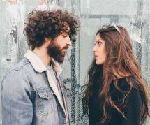 4 signaux d'alerte à ne pas négliger dans une nouvelle relation