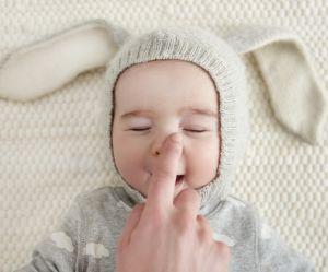 10 choses surprenantes à savoir sur les bébés de février