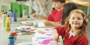 Ecole obligatoire à 3 ans : abandon du projet de loi