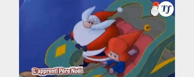 La Chaîne du Père Noël s'installe sur CanalSat