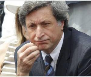 Patrick de Carolis accusé de plagiat : diffamation ou vérité ?
